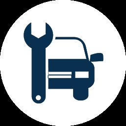 172664-icono-de-auto