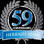 59-aniversario