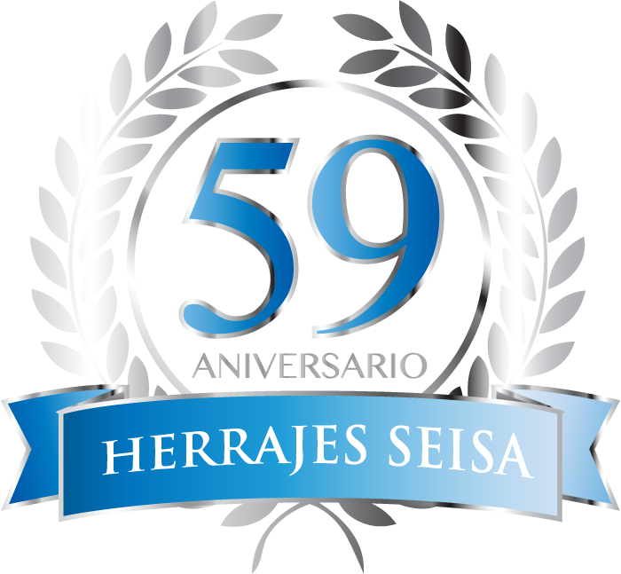 59-aniversario-2