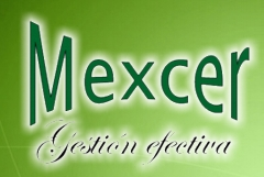 MECXER
